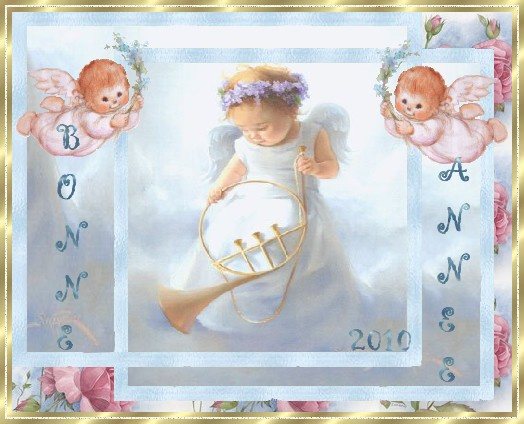 cartebonneanne2010anges.jpg